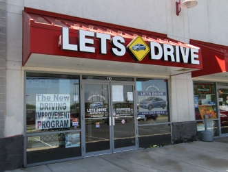 lets_drive_facade